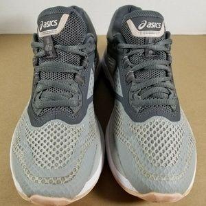 Asics GT 2000 Size:7.5 US Women's Running Shoes